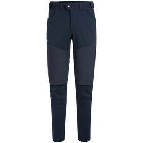 VAUDE All Year Moab ZO Pants Herre eclipse